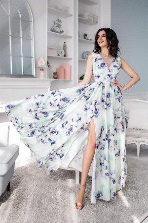 Платье Z71341