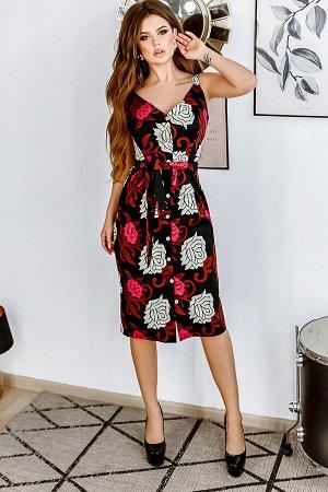 Платье Z70963