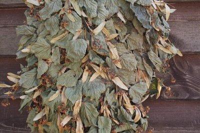 Мегараспродажа экопродуктов развесная продукция - 11 — Приморские чаи и травы — Чай