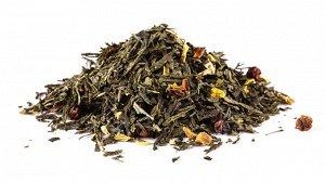 Чай зеленый Карельский сбор