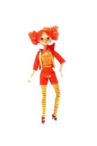 Самые популярные мультяшные игрушки Быстрая закупка — Сказочный Патруль — Куклы и аксессуары