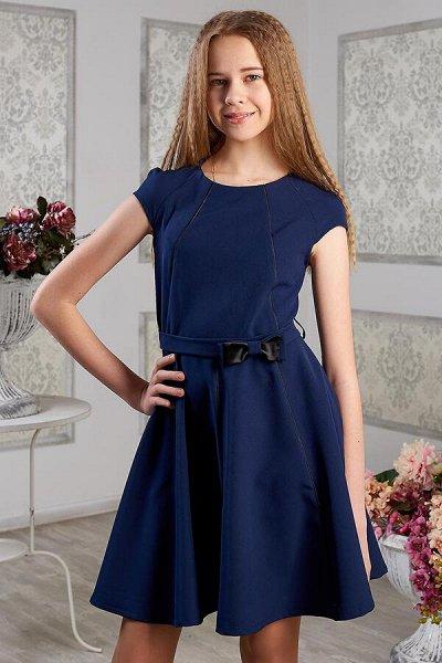 Школьная форма. Школьные блузки -6