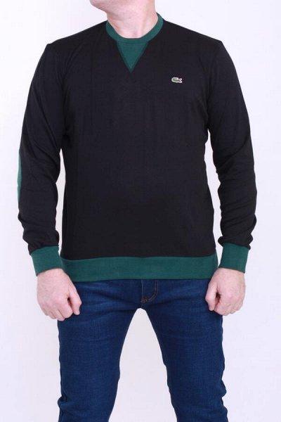 «RICHGREEN» - Одежда для настоящих мужчин! - 23. — СВИТЕРА — Свитеры, пуловеры