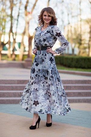 Платье, Белоруссия