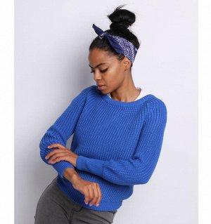 Стильный свитер !!!Очень крутой!!!