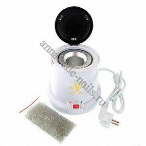 Стерилизатор гласперленовый Tools sterilizer (шариковый)