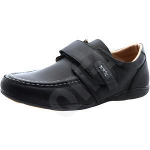 Туфли дешевле сп