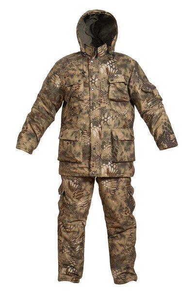 Бабек- одежда для охоты и рыбалки! Толстовки с начесом👌