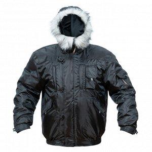 Куртка 'Донбасс'