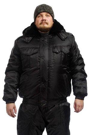 """Куртка """"Сумрак"""" (оксфорд)"""
