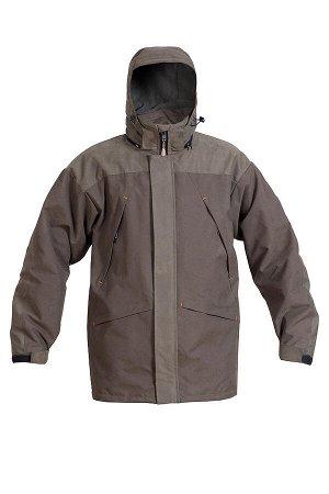 Куртка 'Сармат NV2' (норвегия, мембрана)
