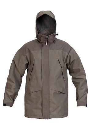 Куртка 'Сармат NV1' (норвегия, мембрана)