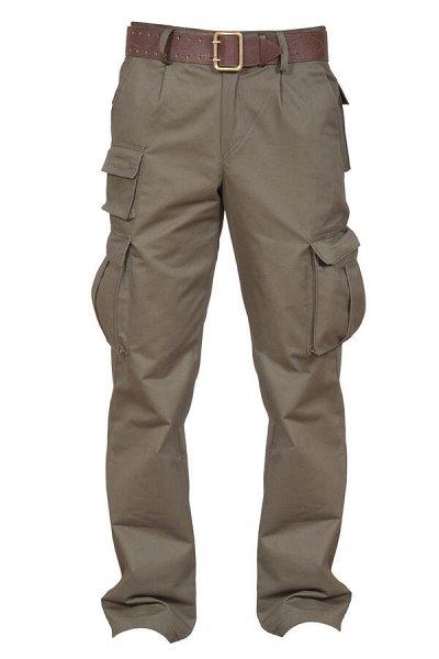 Бабек - одежда для охоты и рыбалки!  — Брюки — Мужчинам