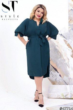 Платье 47714