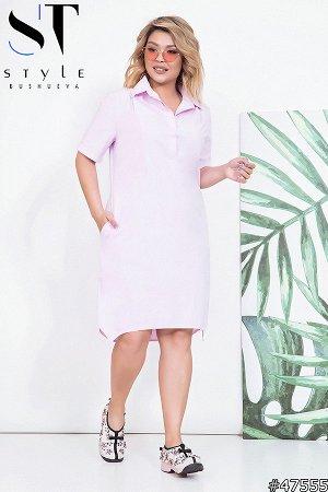 Платье 47555