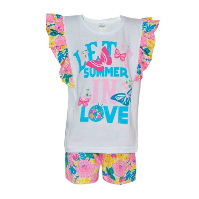 Трикотаж для всей семьи! Мгновенная раздача! — Детская одежда медвежонок — Одежда