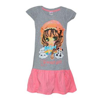 Детская одежда Baby Style — низкие цены! Поступление — Платья для девочек