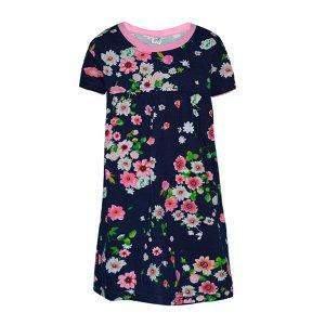 Платье для девочек арт. М 111-3