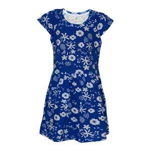 Платье для девочек арт. М 111-4