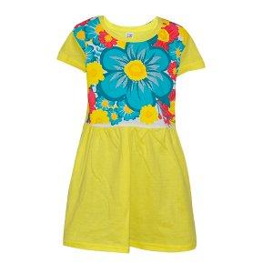 Платье для девочек арт. М 111-6