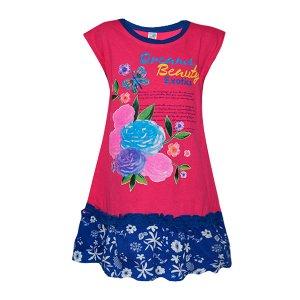 Платье для девочек арт. М 111-9