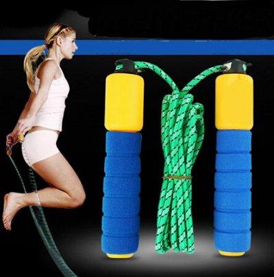 Fitness Life! Акция - Щетка Для Сухого Массажа 299 руб!!! — Спортивные мелочи.. — Красота и здоровье