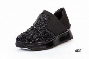 FRUIT кроссовки