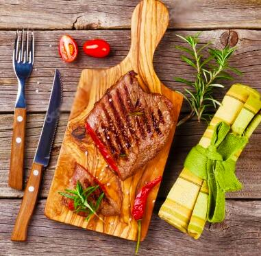😱МЕГА Распродажа !Товары для дома 😱Экспресс-раздача! 30⚡🚀 — Девайсы для кухни — Аксессуары для кухни