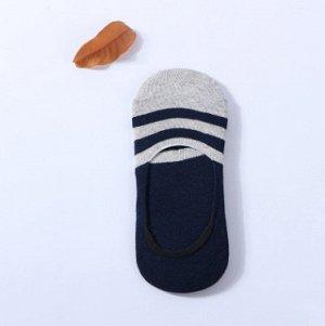 Носки-следки