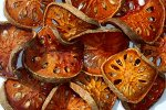 Bael fruit/ Баэль (Матум) фрукт