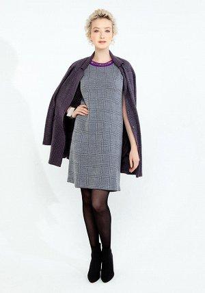 Платье ALPA