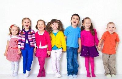 Одежда для деток,   в наличии, во Владивостоке, 32.  — Детская группа — Одежда