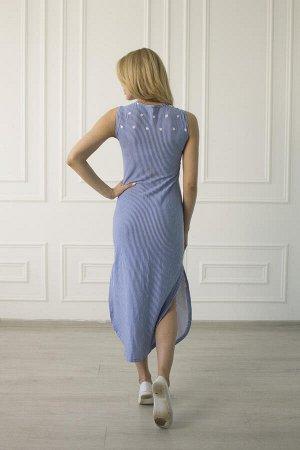 Платье 462 юлианна