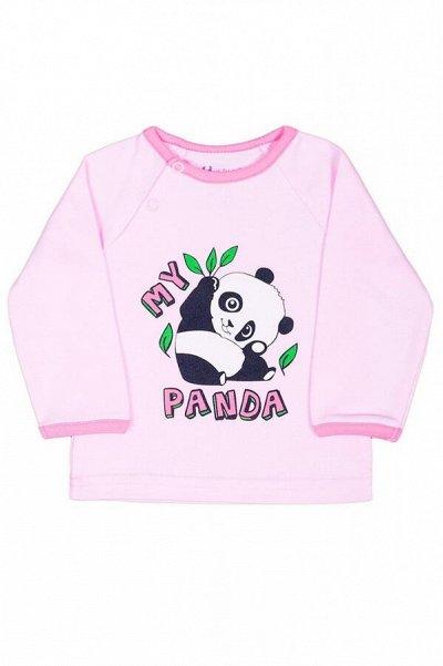 14~MoDno. Детские футболки от 82 руб!🤑 — Одежда для новорожденных — Для новорожденных