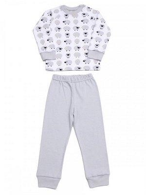 Пижама  MDK01950