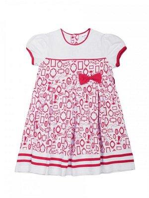 Платье MDK00140