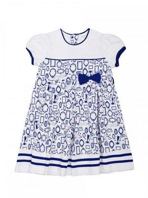 Платье MDK00139