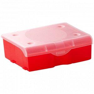 Блок для мелочей 17x16см  ПЦ3711