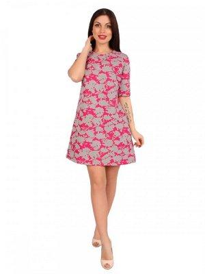 Платье MDW02107