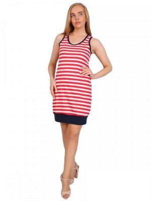 Платье MDW02063