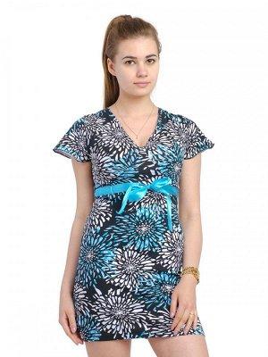 Платье MDW00126