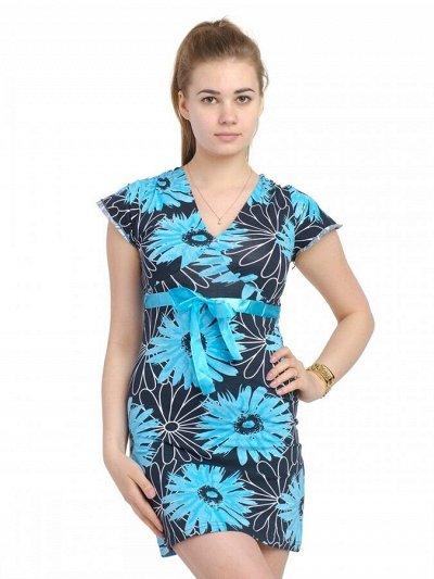 🌟Яркая одежда и аксессуары для всей семьи от 99 рублей!🌟  — Платья — Летние платья