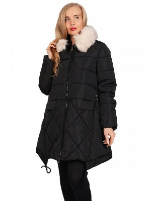 Куртка MDW02134