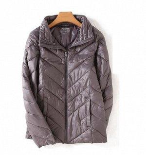 Куртка 40-42 р.