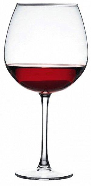 """PSB"" ENOTECA"" Фужер для вина 780 мл. 1066462"