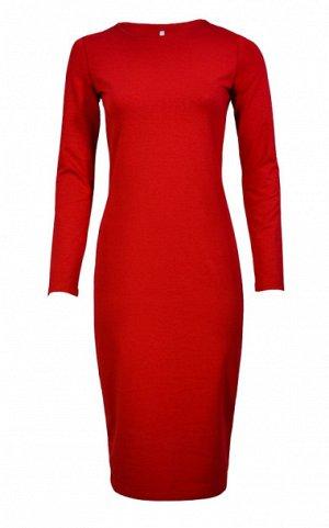 Платье NF 4567