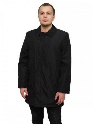 Куртка MDM00711