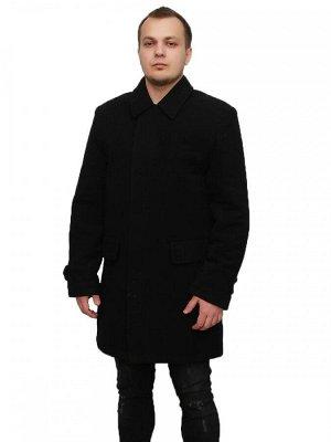 Пальто MDM00710