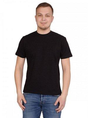 Хб футболка. 50р-р
