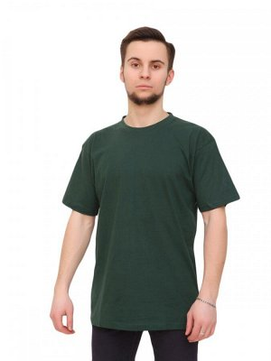 Хб футболка 54-56
